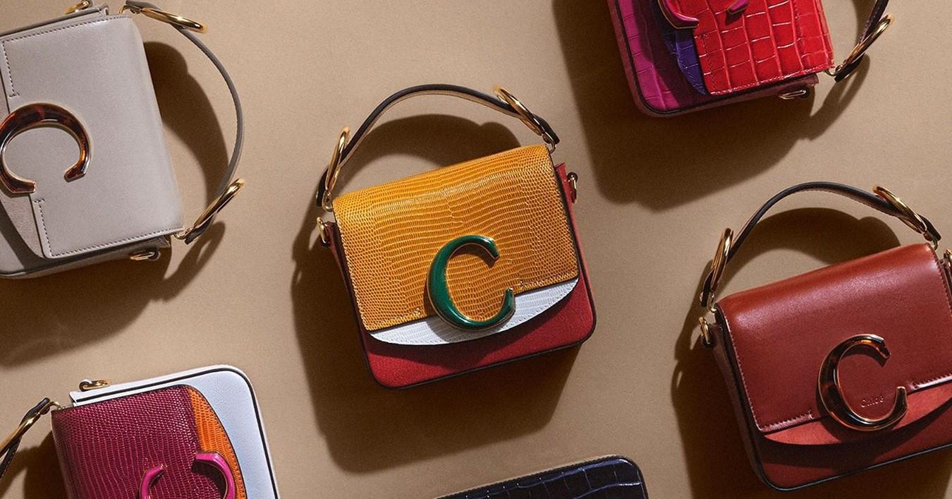 Chloé-mini-bag-C-custom-mytheresa