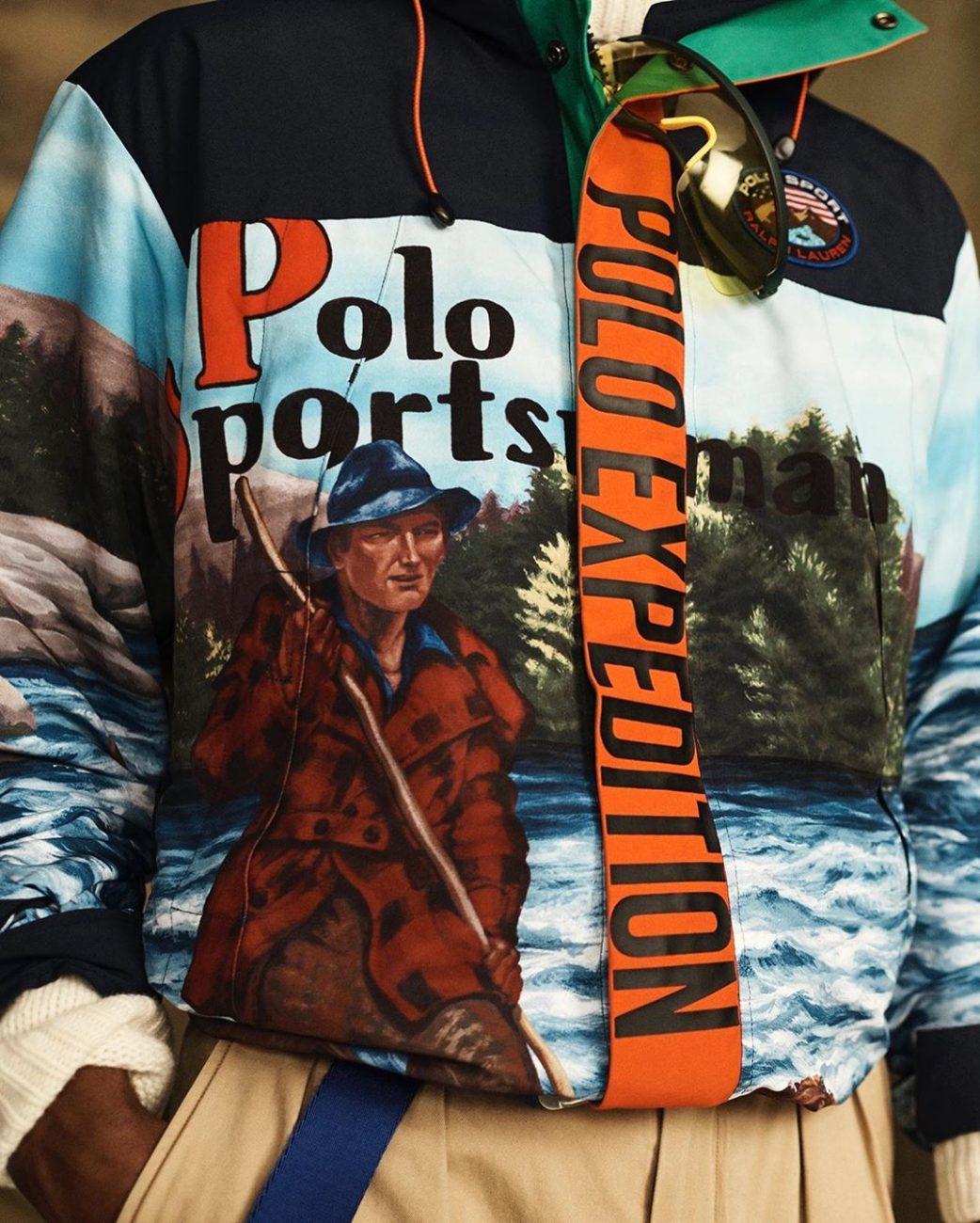 https:/ralph-lauren-polo-sport-outdoors-collection-2
