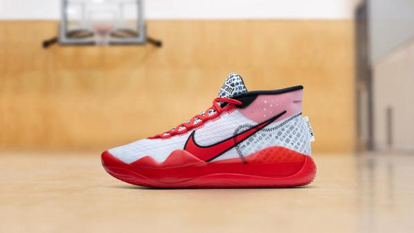 Best-Basketball-Sneakers-KD-12-YouTube