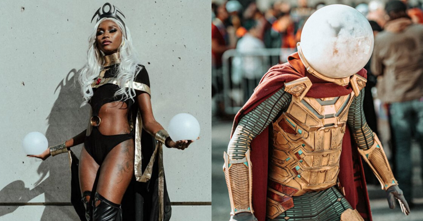 Best-cosplayers-seen-at-new-york-comic-con-2019