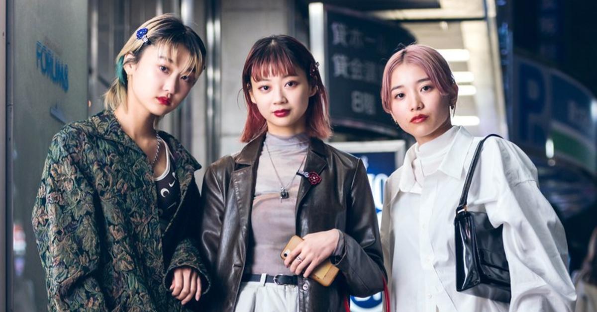 Best-street-styles-tokyo-fashion-week-ss-2020