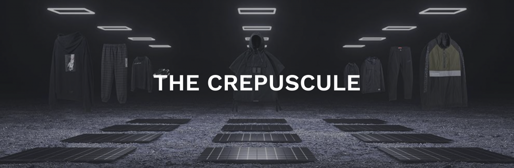 the-crepuscule-affordable-techwear-brands