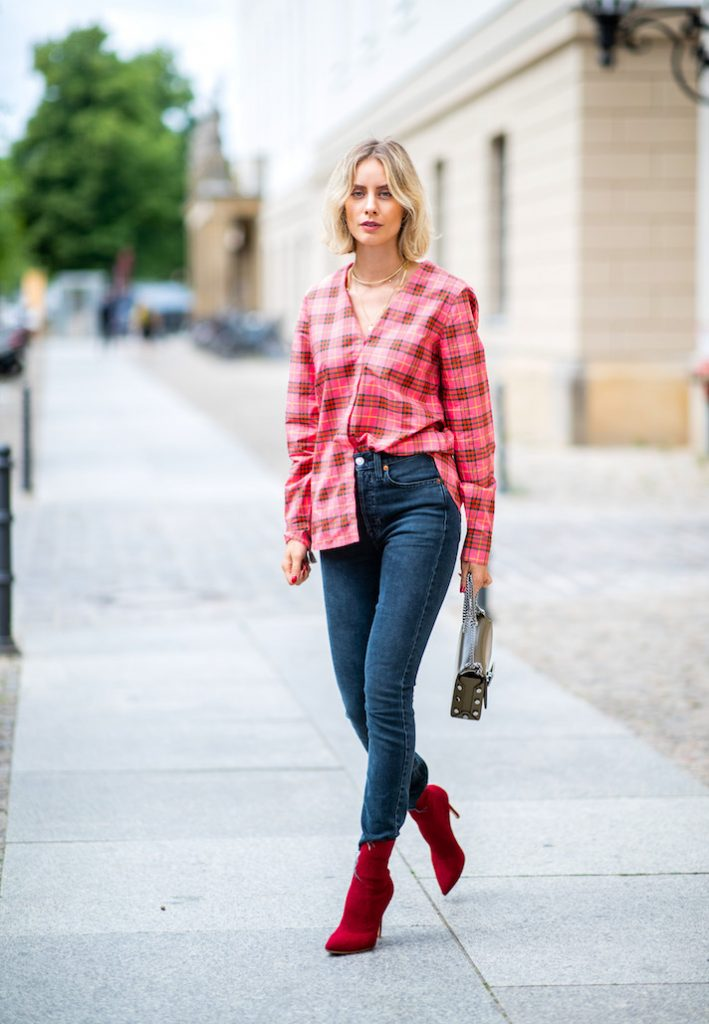 classic-black-and-red-flannel-trend