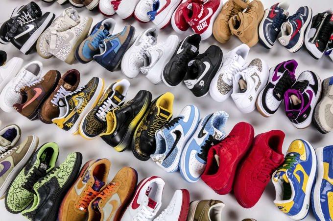 AF1-sneakers-rotation