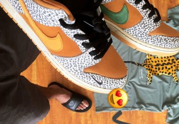 First-look-at-the-Nike-SB-Dunk-Low-Safari-sneaker