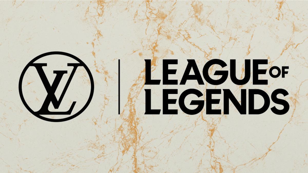 Louis-vuitton-league-of-legends