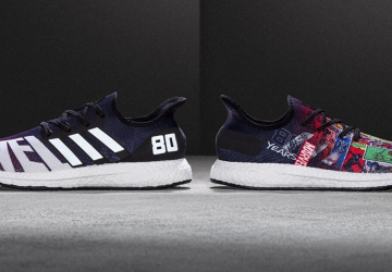 Marvel-x-adidas-x-footlocker-sneakers