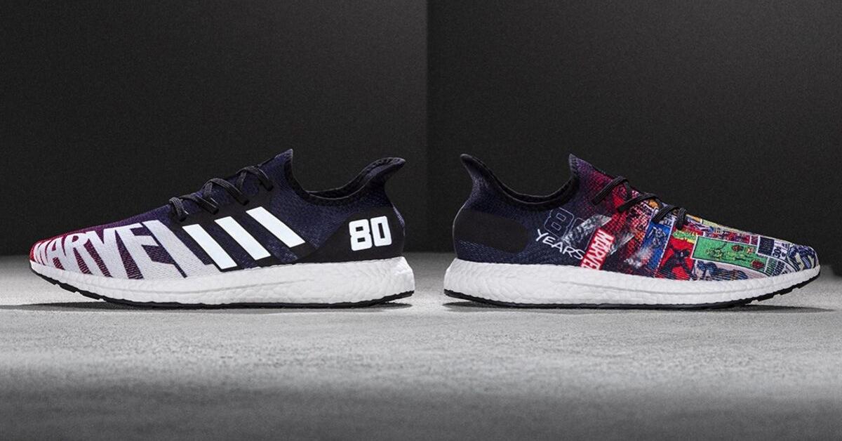 Marvel-x-adidas-x-footlocker-sneakers