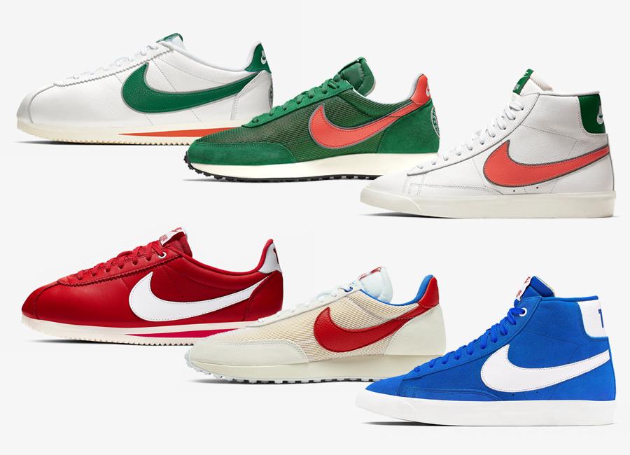 Nike-Stranger-Things-Pack