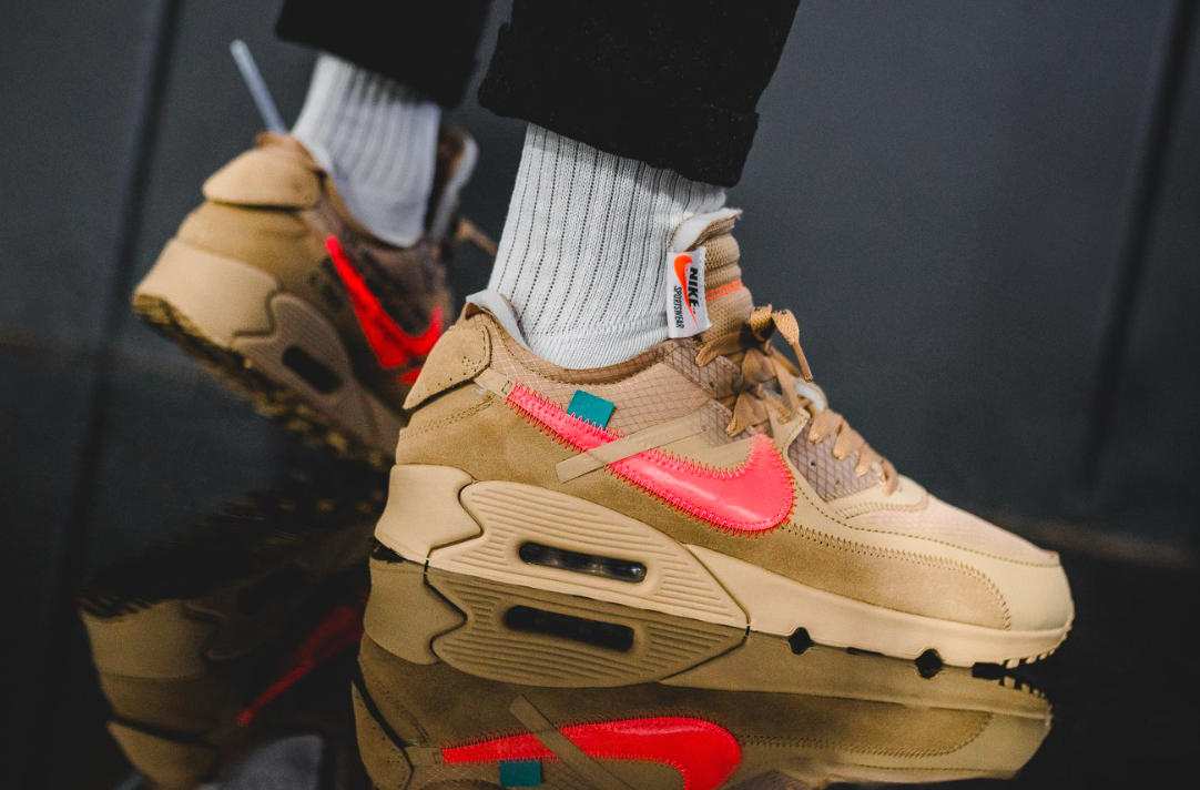 OFF-WHITE-x-Nike-Air-Max-90