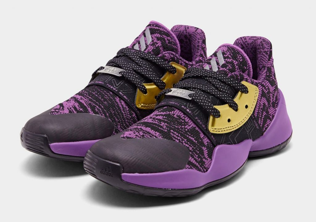Star-Wars-adidas-Harden-Vol.-4-Light-Saber-Purple