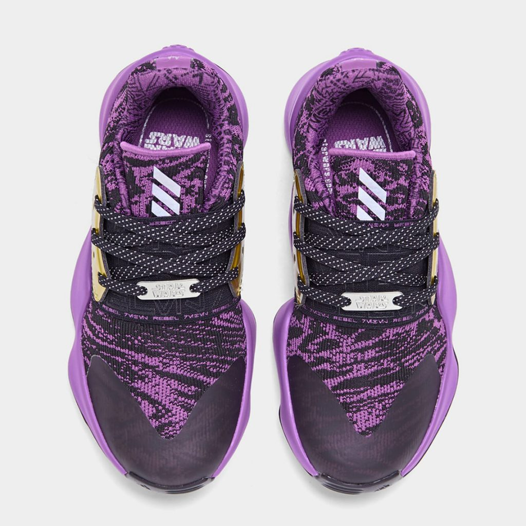 Star-Wars-adidas-Harden-Vol.-4-Light-Saber-Purple-2