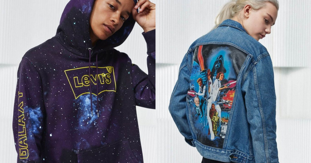 Star-wars-x-levis-collection-release-date