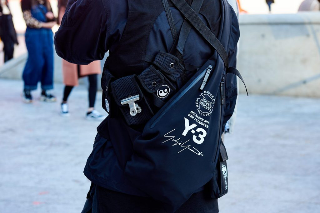 best-techwear-outfits-seen-at-seoul-fashion-week-2019