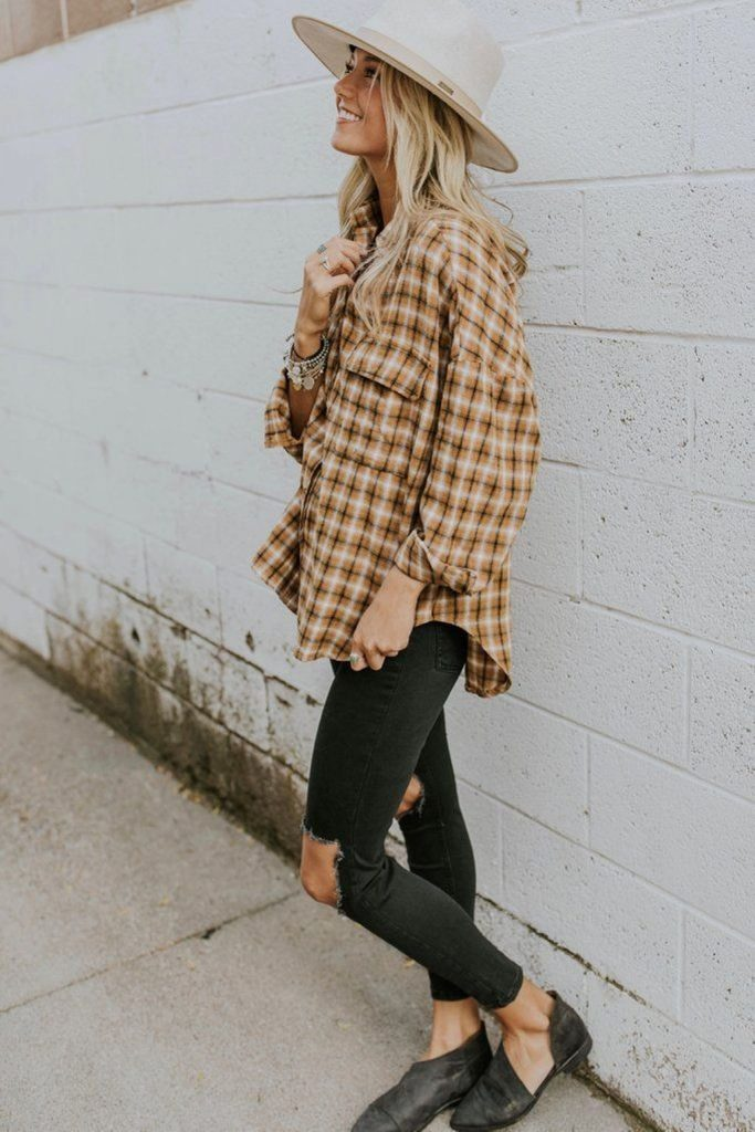 Sunny-day-flannel-outfit