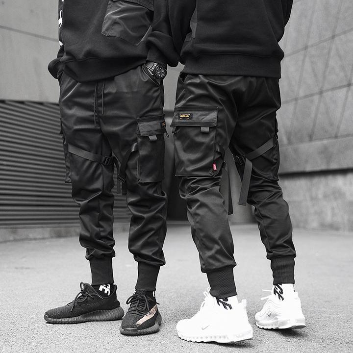 black-Techwear-tactical-pants-idea-men