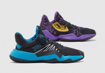 star-wars-adidas-hoops-pack