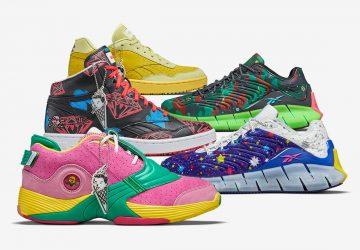 bbc-icecream-reebok-complexcon-sneakers-collection