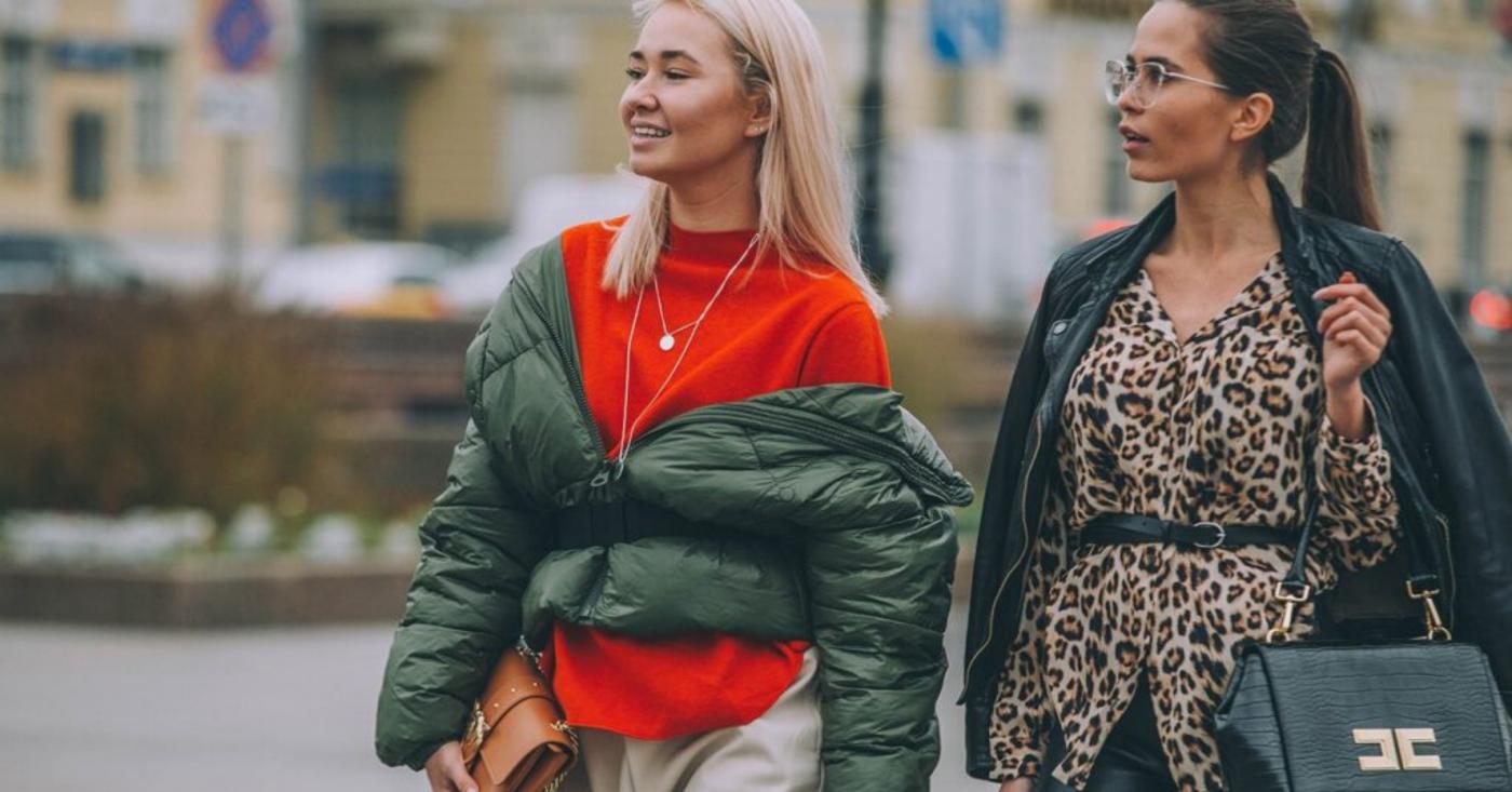 best-street-styles-mercedez-benz-fashion-week-russia