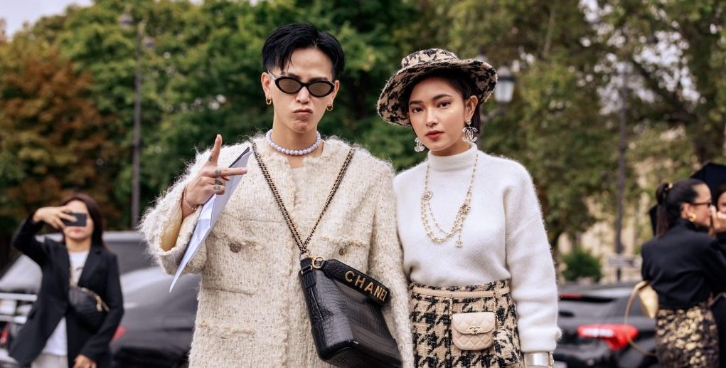 best-street-styles-seen-at-paris-fashion-week