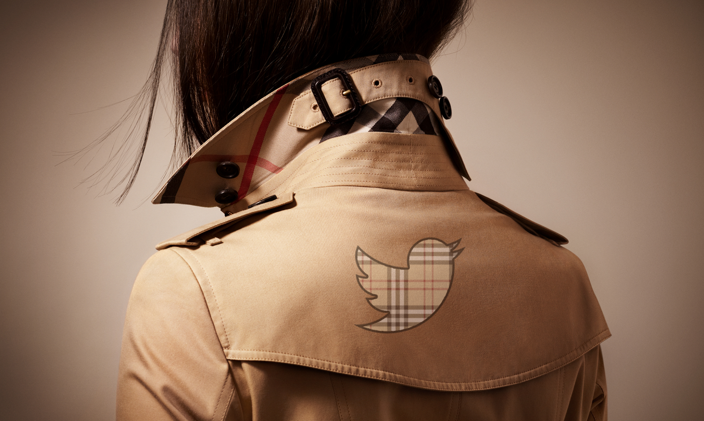 burberry-strategy-online