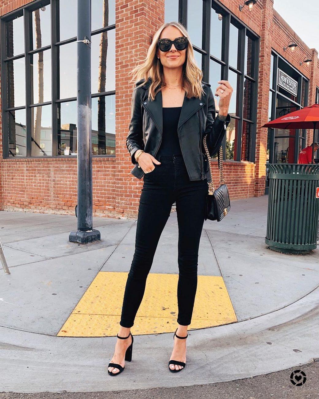 black-leather-jacket-2