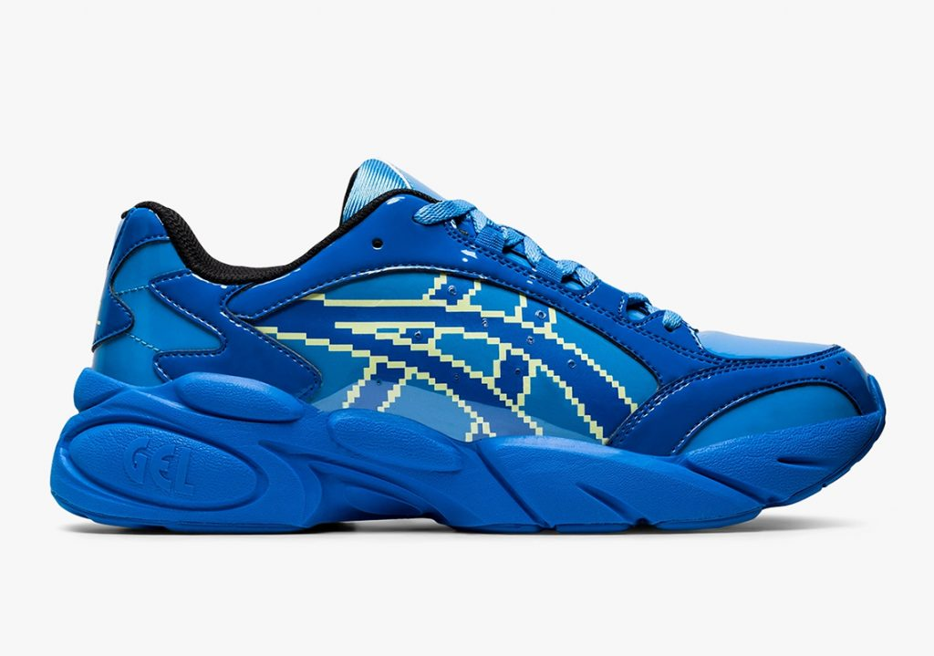 capcom-mega-man-asics-gel-bind-2