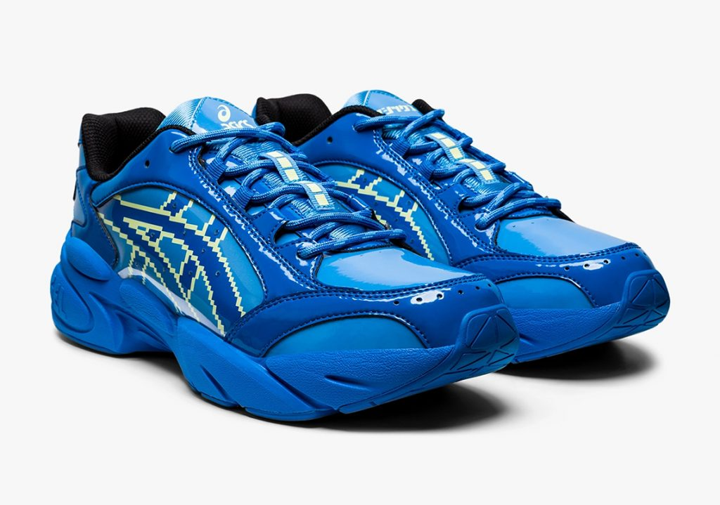 capcom-mega-man-asics-gel-bind