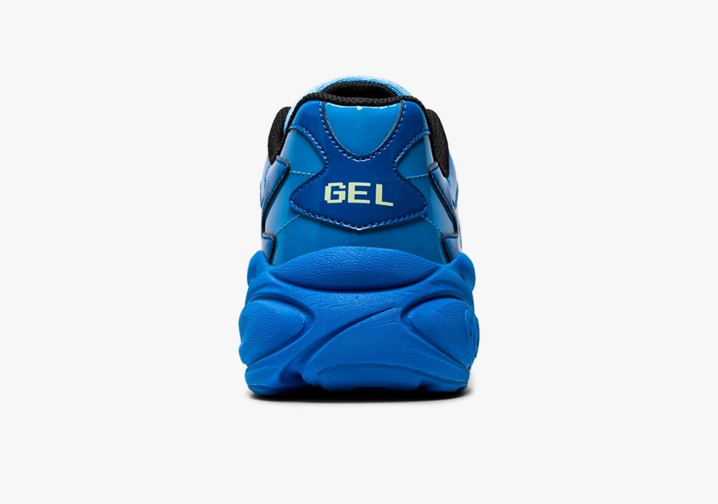 capcom-mega-man-asics-gel-bind-4