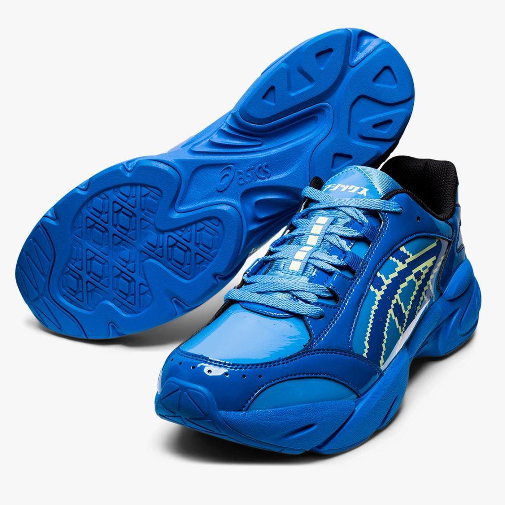 capcom-mega-man-asics-gel-bind-5