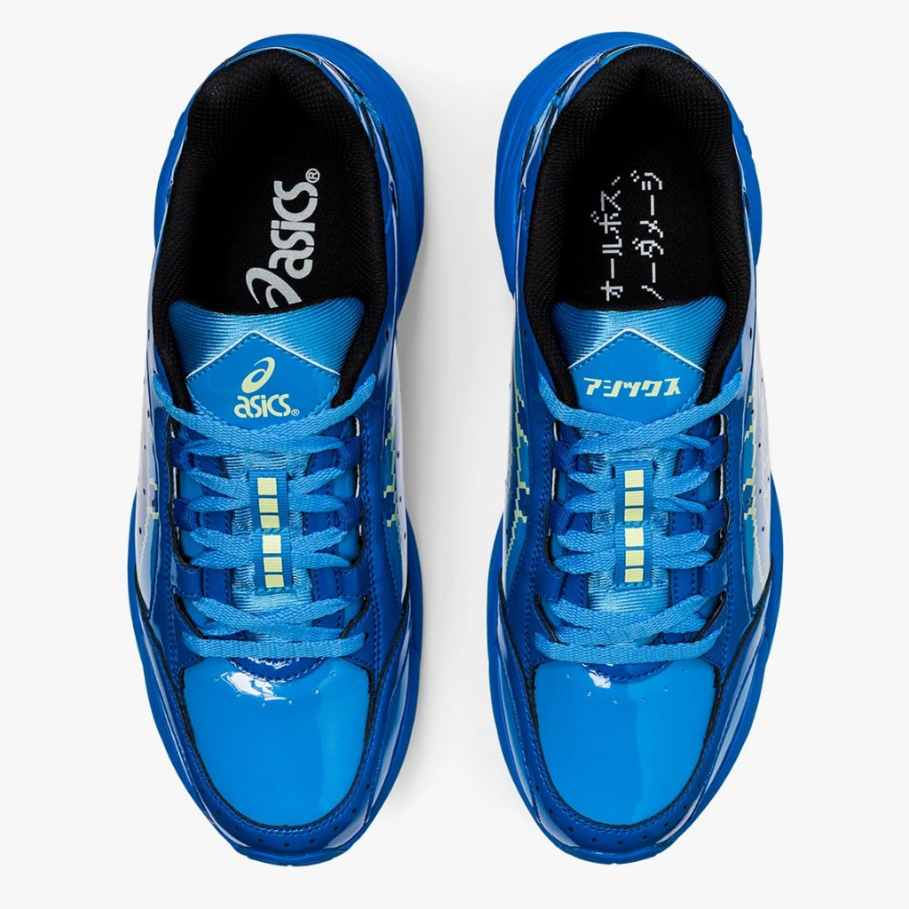 capcom-mega-man-asics-gel-bind-6