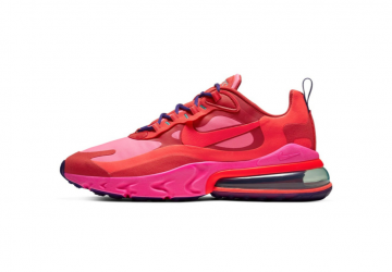 complete-look-air-max-270-react-music-pack