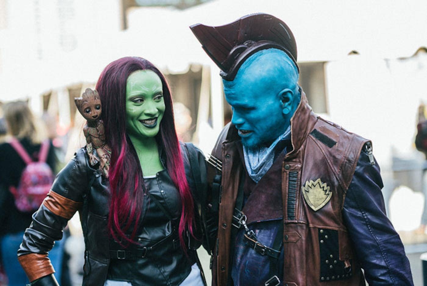 cosplay-comic-con-new-york-2019