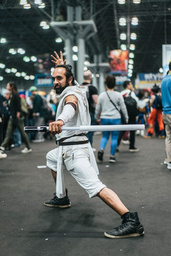Best-cosplayers-comic-con-new-york-2019-star-wars
