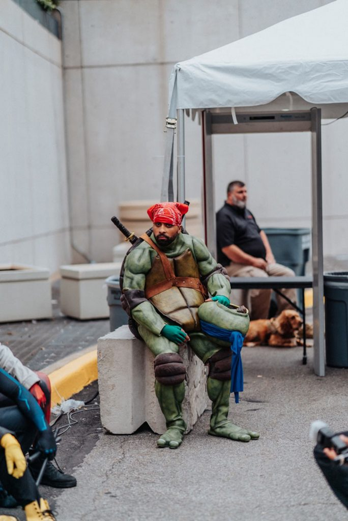 cosplay-comic-con-new-york-2019-ninja-turtle