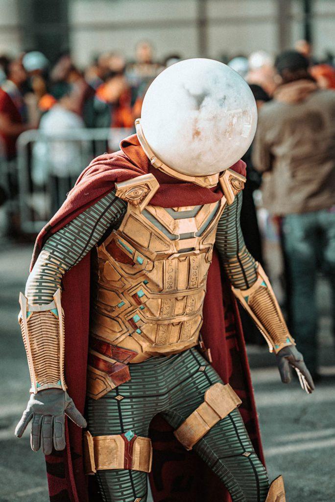 cosplay-comic-con-new-york-2019-Mysterio
