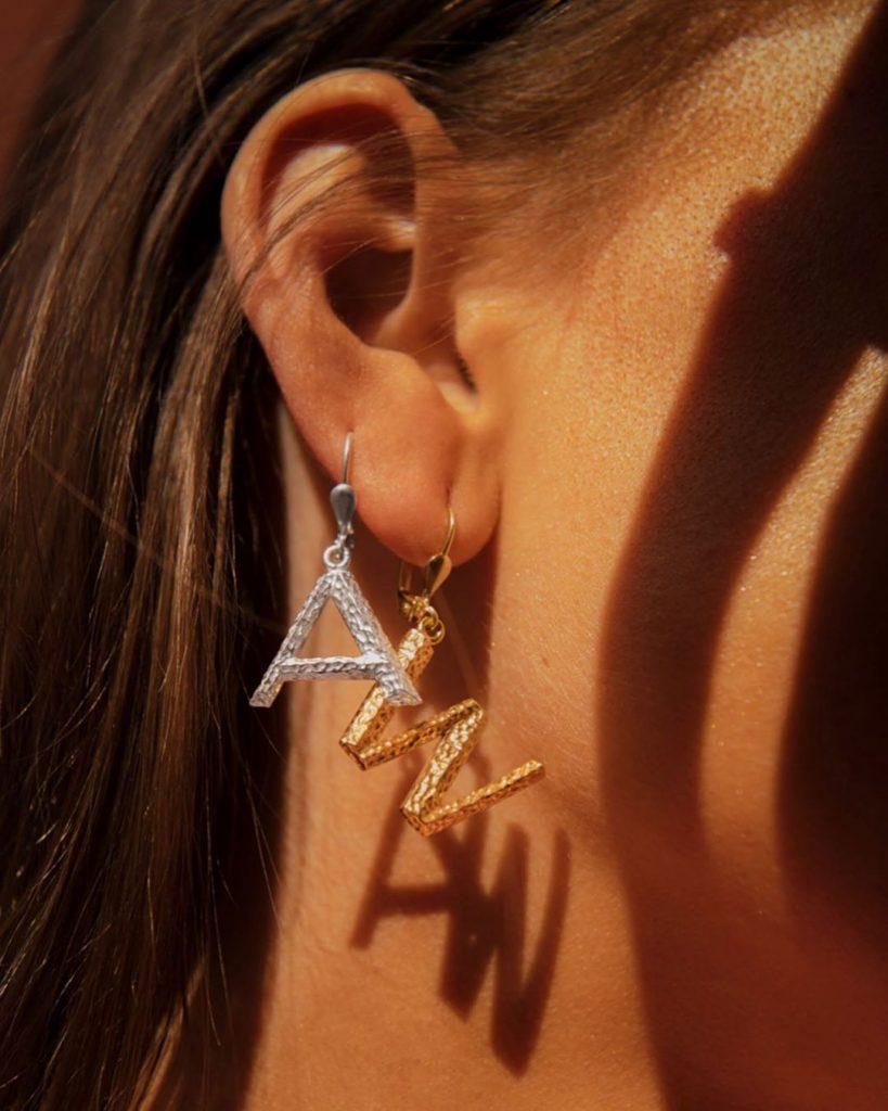 bluebille-jewelry-sweedish-women-pieces