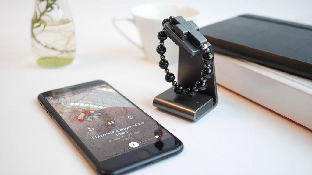 vatican-smart-bracelet-acer