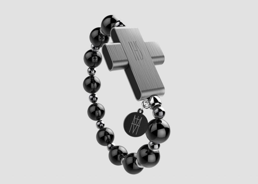 erosary-bracelet-pope-vatican-1