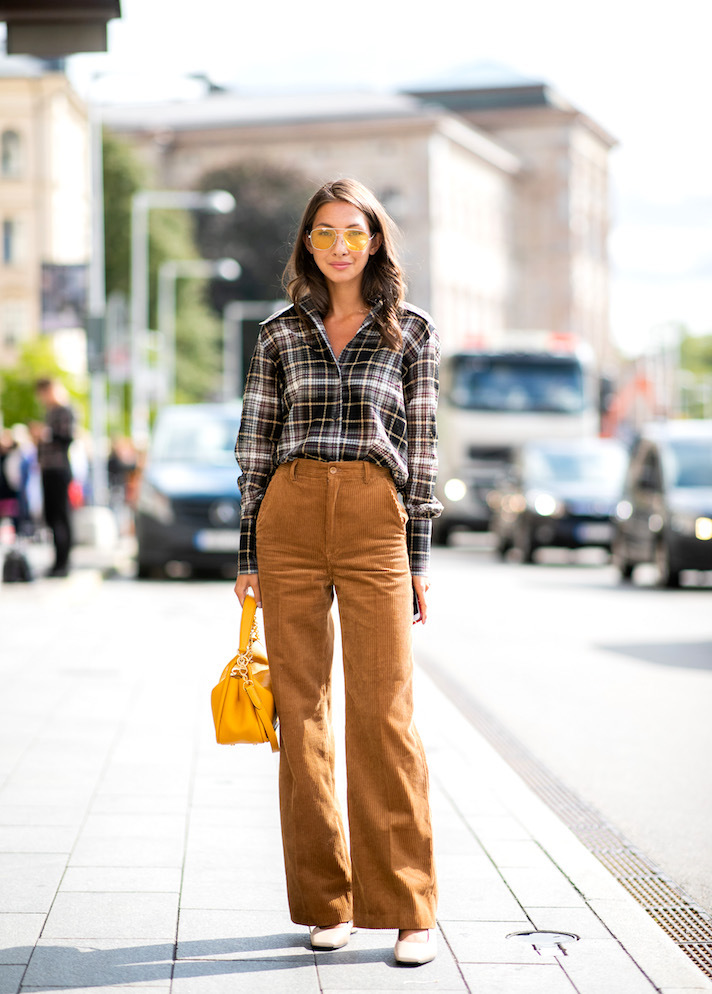 flannel-trend-70s-outfit