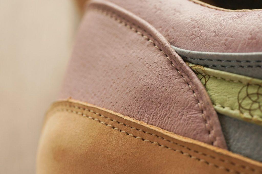 nike-air-max-1-wagashi-ryustyler-chase-shiel-collaboration-custom-sneakers-details-4