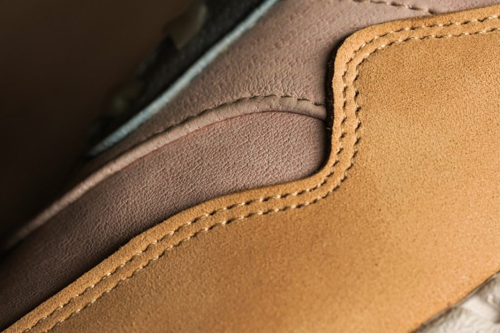 nike-air-max-1-wagashi-ryustyler-chase-shiel-collaboration-custom-sneakers-details-3