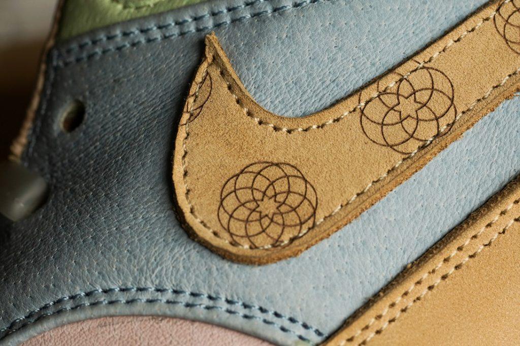 nike-air-max-1-wagashi-ryustyler-chase-shiel-collaboration-custom-sneakers-details-2