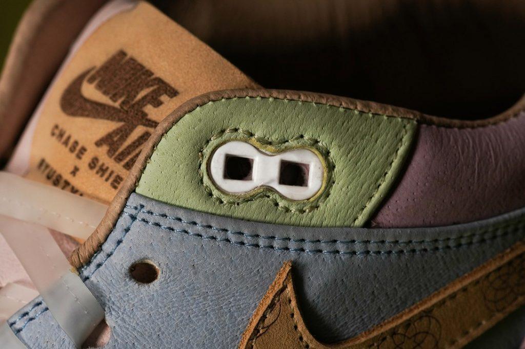 nike-air-max-1-wagashi-ryustyler-chase-shiel-collaboration-custom-sneakers-details