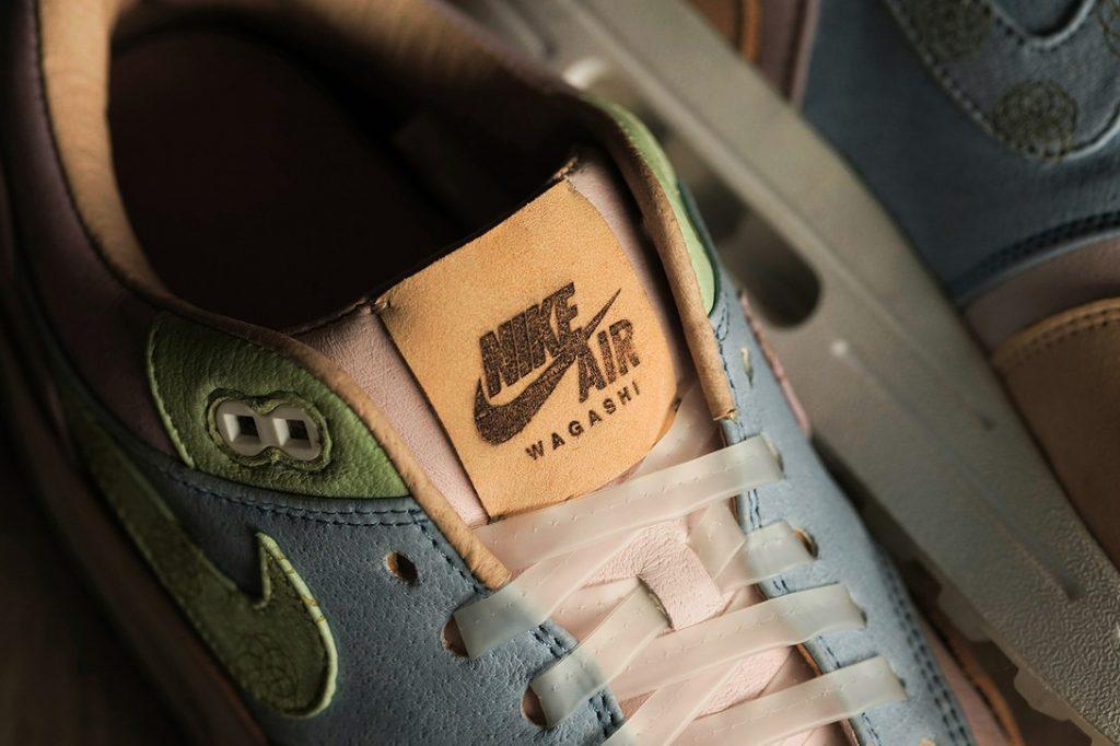 nike-air-max-1-wagashi-ryustyler-chase-shiel-collaboration-custom-sneakers-details-5