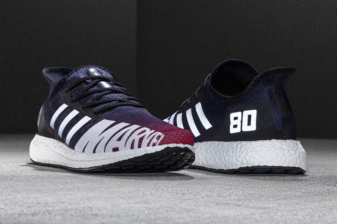 adidas-foot-locker-marvel-80th-anniversary-Marvel-80-Vol1-sneakers