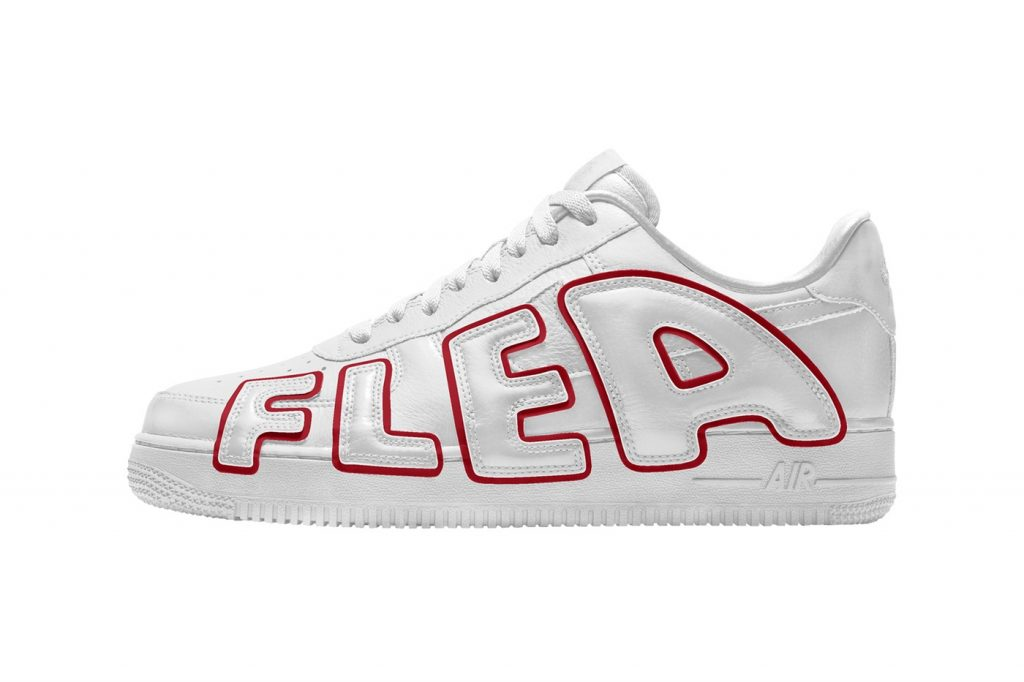 cactus-plant-flea-market-nike-air-force-1-by-you-9