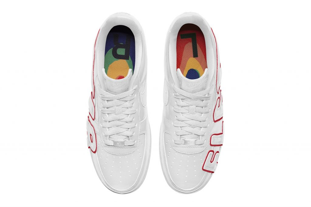 cactus-plant-flea-market-nike-air-force-1-by-you-6