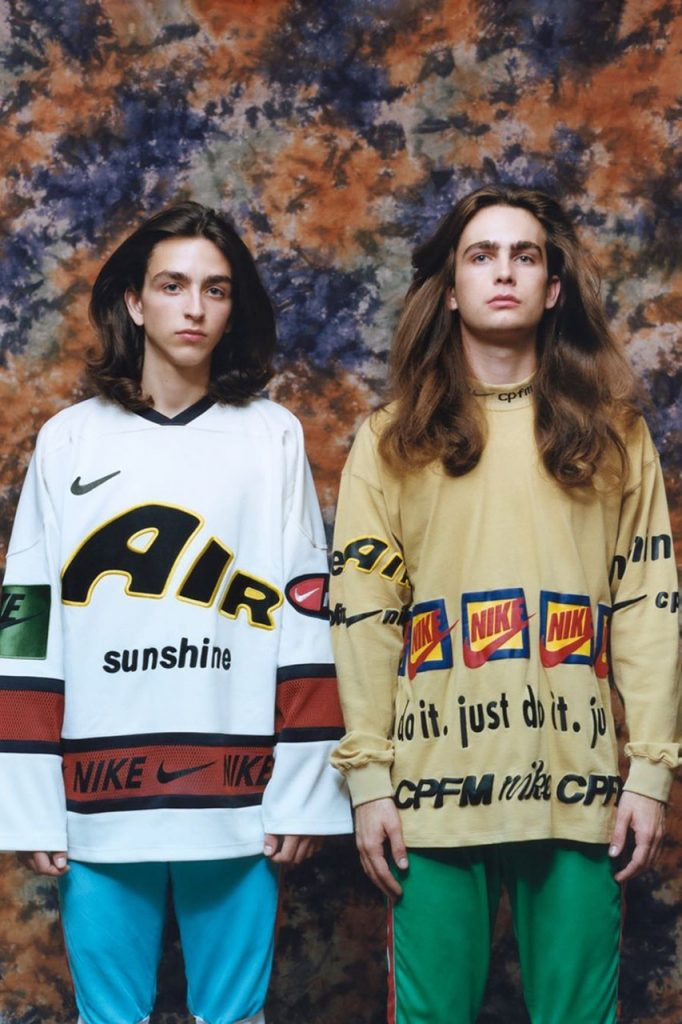 cactus-plant-flea-market-nike-clothing-apparel-collab-2