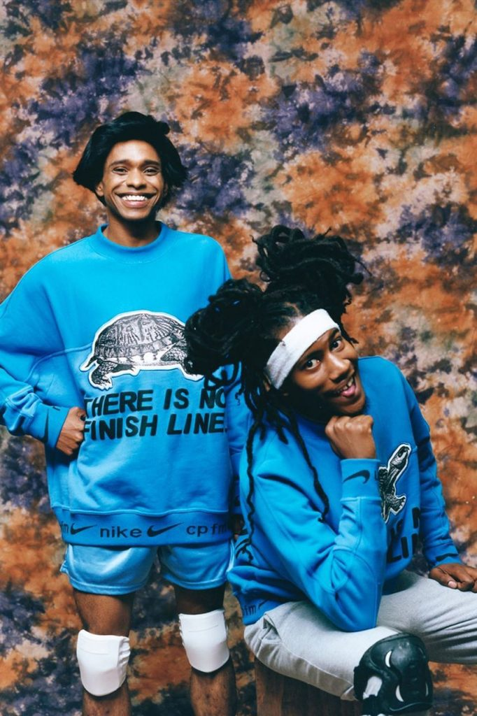 cactus-plant-flea-market-nike-clothing-apparel-collab-5